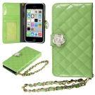 iphone 5C & iphone 5