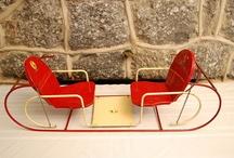 I want one / by Carol Landrum Wohlgemuth