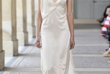 HOT Haute Couture Bride / Wedding Dresses From the Couture Runways