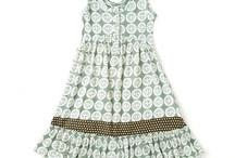Dress °^*^°