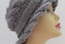 cappelli knit & crochet