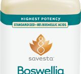 Boswellia by Savesta / The golden yellow resin from the bark of Boswellia (Boswellia serrata) has long been used in Ayurvedic practice to support healthy joints and respiratory function.