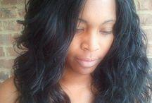 Hair n Beauty!!