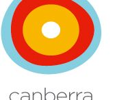 Canberra Holiday Ideas