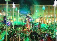 Carnavals ... France / Carnavals , fêtes des régions ...