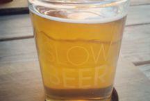Beerspiration / For lovers of Craft Beer