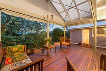 Indoor outdoor ideas