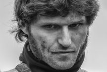Guy Martin et or