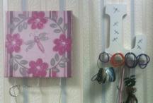 Things I Made