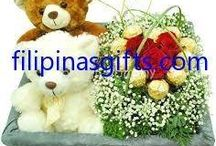 Filipinas Gifts / Flower Delivery Online Philippines from shopping store  and one of the leading suppliers of flowers in Filipinasgifts.com. We offer ultimate collection of flower in Philippines.