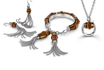 Jewelry - Amazing Designs / by A. Martin