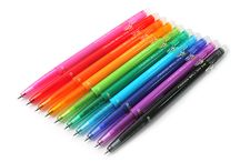 pennen & potloden