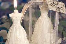 Casamento Tais -Boas idéias