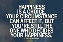 Quotes/Teen Quotes