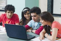 Online MCQ Test for Class 10 Students GSEB / Selfie: Online MCQ (Multiple Choice Questions) Test for Class 10 GSEB. We Provide Gujarati and English Medium 10th Class Students for Online MCQ Test Questions and Answers. We Provide Online MCQ Exam (Test) for GSEB 10Std Students in All Over Gujarat Most Cities Such as Ahmedabad, Surat, Vadodara(Baroda), Rajkot, Mehsana, Bhavnagar, Jamnagar, Gandhinagar, Nadiad. Surendranagar, Junagadh, Kutch, Bharuch, Anand, Porbandar, Godhra, Navsari, Banaskantha, Bhuj, Valsad, Amreli and Patan.