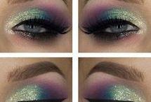 Hani - Make up