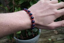 Monnik Shamballa / Prachtige Handgemaakte Shamballa's van Juwelier-Monnik.  bezoek www.juwelier-monnik.nl voor het volledige aanbod, of om uw eigen juweel tesamen te laten vallen.  Geniet van elke ademhaling.