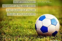 !! Psicología del Deporte ¡¡