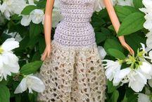 dukker Barbie, Ken