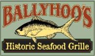 Best Restaurants I've Ever Been To