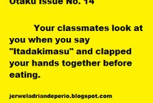 Nyelv Tanulás:japán