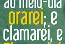 graça Ribeiro