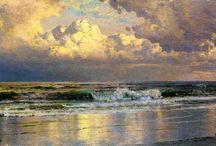 William Trost