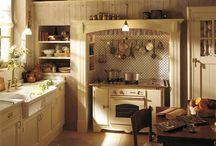 διακοσ κουζινα