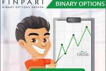 Finpari - Best US Binary Options Broker Review / #Finpari is open to #USA traders and Finpari is now considered as one of the best #binary #options #brokers for United States  http://www.signalseurope.com/finpari-review/