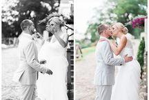 Firts look | Jurgita Lukos Photography / Bride and Groom First Look from weddings as photographed by Jurgita Lukos www.jurgitalukos.com  #FirstLook #Bride #Groom #Jaunikis #Jaunoji #Nuotaka #JaunujuPirmasPasimatymas #Pasimatymas #VestuviuFotografas