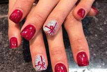 Beautiful Nails<3<3