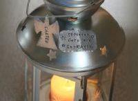 Memorial Keepsakes / Memorial Keepsakes