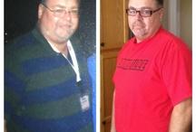 ViSalus Transformations