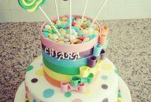 Cake Passion Anna