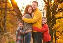 Familiyshooting