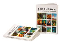 2015 Holiday Gift Guide / by Parks Conservancy
