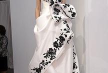 옷_빈티지 / fashion, dress, wear, clothes, style, 옷, vintage