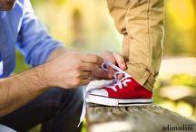 Çocuk Ayakkabı / Her marka ve model çocuk ayakkabıları