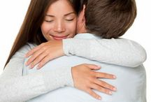 Marriage And Divorce / Marriage And Divorce Advice
