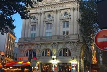 Pintagrams Paris, 7pm. https://scontent.cdninstagram.com/t51.2885-15/e35/21879252_260474704473524_8679967032193581056_n.jpg