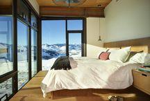 Int: Bedroom