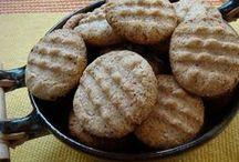 biscoito sem gluten