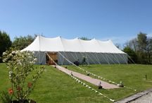 Abbi & Julian's Wedding, Byland Abbey Inn, May 2013