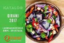 Gambar Qirani 2017 / agenqirani.com merupaka produsen busana muslim terlengkap di Indonesia. Pemesanan busana muslim trendy dan syar'i hubungi   Nanda CS 1 Qirani  :  SMS: 0857-3173-0007 Whatsapp: +6285731730007 BBM: 536816F7