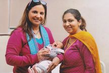 Best Surrogacy Agency INDIA / International Fertility Centre is one of the best #Surrogacy #Agency in India.  Click  http://goo.gl/le0sG4 to know more about why we are the  most favored Agency and how can we help you!  #IFC #IVFTreatment #Clinic #IVF