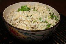 Indian Breakfast Recipes  / Simple n healthy Indian breakfast recipes
