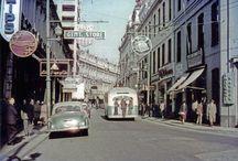 mi Valparaíso