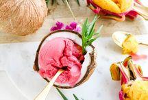 20 Raw / Raw Yummies, Vegan, Healthy
