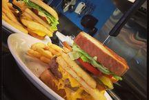 Featured Eats Across America