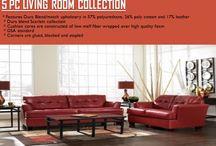 Living Room Furniture Store / Designer Living Room Furniture  Collection